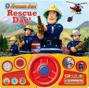 Rescue Day