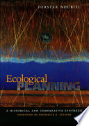 Ecological Planning