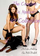 The Complete Dr  Madison K9 Collection