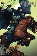 Batman DK III  Razza suprema  Variant B