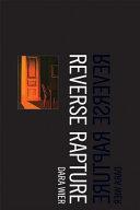 Reverse Rapture