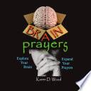 Brain Prayers
