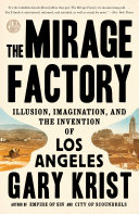 The Mirage Factory
