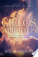 Cielos Abiertos Spanish Edition