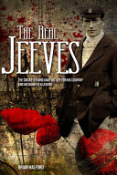 The Real Jeeves