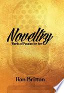 Noveltry