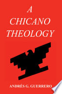 A Chicano Theology