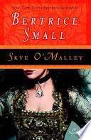 Skye O Malley