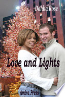Love and Lights