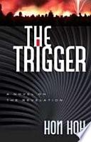 download ebook the trigger pdf epub