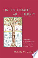 DBT Informed Art Therapy