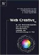 Web Creative_