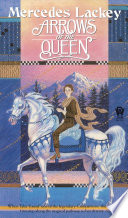 Arrows of the Queen Book PDF