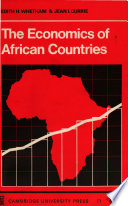 The Economics of African Countries