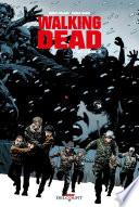 Walking Dead - Art Book T02
