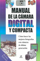 Manual de la c  mara digital y compacta