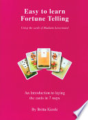Easy to Learn Fortune Telling