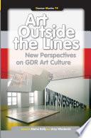 Art Outside the Lines