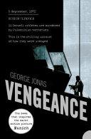 . Vengeance .