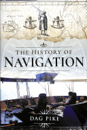 The History of Navigation Book PDF