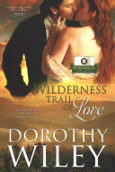 Wilderness Trail of Love