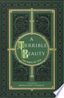 A Terrible Beauty by