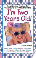 I Mtwo Years Old