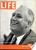 27 juin 1938