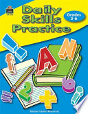Daily Skills Practice  Grades 5 6