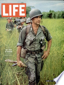 12. Juni 1964
