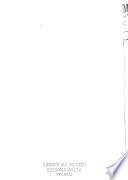 Harper s Weekly