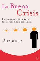 La Buena Crisis  Bolsillo
