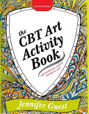 The CBT Art Activity Book