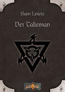 Earthdawn 5: Der Talisman