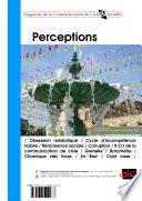 Perceptions et crises