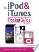 The iPod   iTunes Pocket Guide