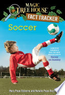 Soccer : 25 years with new covers and a new,...