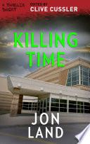 Killing Time Book PDF