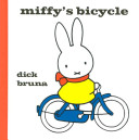 Miffy s Bicycle