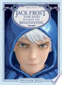 Jack Frost Book PDF