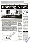 Jan 15, 1995