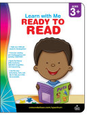 Ready to Read, Ages 3 - 6
