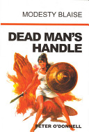 Dead Man s Handle