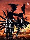 download ebook north american indians pdf epub