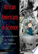 African Americans in Science