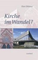 Kirche im Wandel?