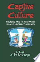 Captive of Culture