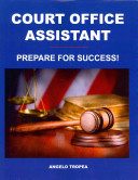 Court Office Assistant