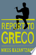 Report To Greco book