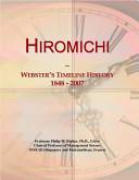 Hiromichi